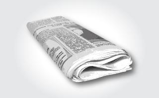 Uudised