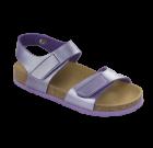Dinder Kid-Lilac