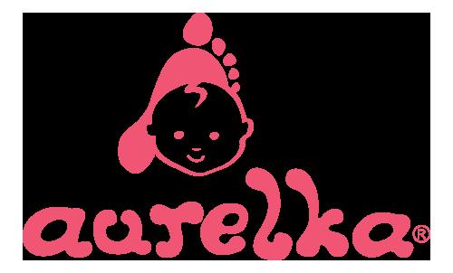 http://jalakabinet.ee/wp-content/uploads/2018/04/aurleka-jalatsid.png