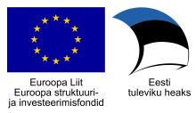 http://jalakabinet.ee/wp-content/uploads/2018/04/sotsiaalfond-eesti.jpg