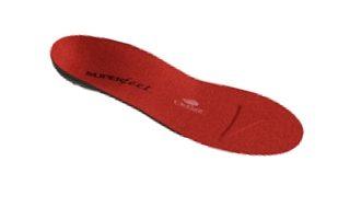 http://jalakabinet.ee/wp-content/uploads/2018/06/Carbon-Winter-Super-Feet-320x200.jpg