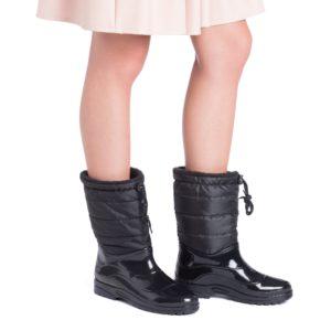 Scholl jalanõud naistele