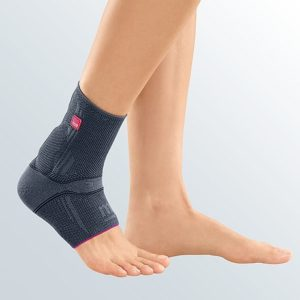 http://jalakabinet.ee/wp-content/uploads/2019/03/csm_achimed-achilles-tendon-support-medi-m-109295_9eecacebc4-300x300.jpg