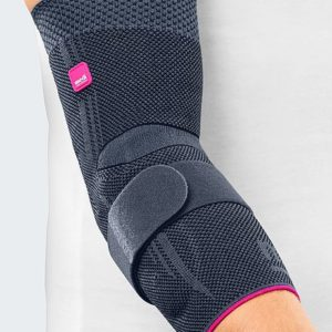 http://jalakabinet.ee/wp-content/uploads/2019/03/csm_epicomed-elbow-supports-medi-m-228717_a53b14a5f1-300x300.jpg