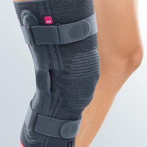 http://jalakabinet.ee/wp-content/uploads/2019/03/csm_genumedi-pro-knee-support-silver-m-96982_aa9ea65e19-300x300.jpg