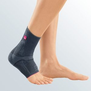 http://jalakabinet.ee/wp-content/uploads/2019/03/csm_levamed-ankle-supports-medi-m-109297_3f180182b6-300x300.jpg