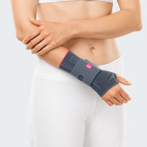 http://jalakabinet.ee/wp-content/uploads/2019/03/csm_manumed-active-soft-wrist-supports-medi-m-189221_615fd65c09-300x300.jpg