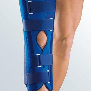 http://jalakabinet.ee/wp-content/uploads/2019/03/csm_medi-classic-knee-immobilisation-brace-m-15007_9a345975cb-300x300.jpg
