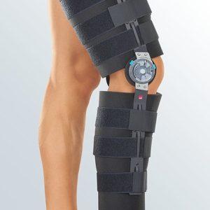 http://jalakabinet.ee/wp-content/uploads/2019/03/csm_medi-rom-knee-brace-black-m-76444_80e8933e78-300x300.jpg