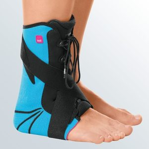 http://jalakabinet.ee/wp-content/uploads/2019/03/csm_orthosis-ankle-stabilization-levamed-stabili-tri-m-36013_a60e288215-300x300.jpg