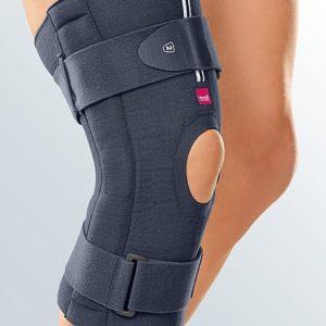http://jalakabinet.ee/wp-content/uploads/2019/03/csm_orthosis-knee-soft-stabilization-stabimed-pro-m-38158_449856d3c7-300x300.jpg