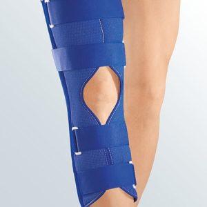 http://jalakabinet.ee/wp-content/uploads/2019/03/csm_splint-knee-immobilize-knee-cap-medi-jeans-m-40529_768d08b59a-300x300.jpg