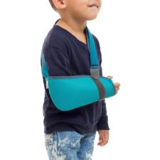 Ortoosid lastele
