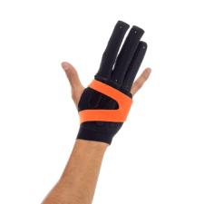 Ortoosid sõrmedele