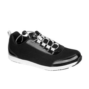 Vildist jalats naistele
