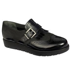 vivienne naiste kingad